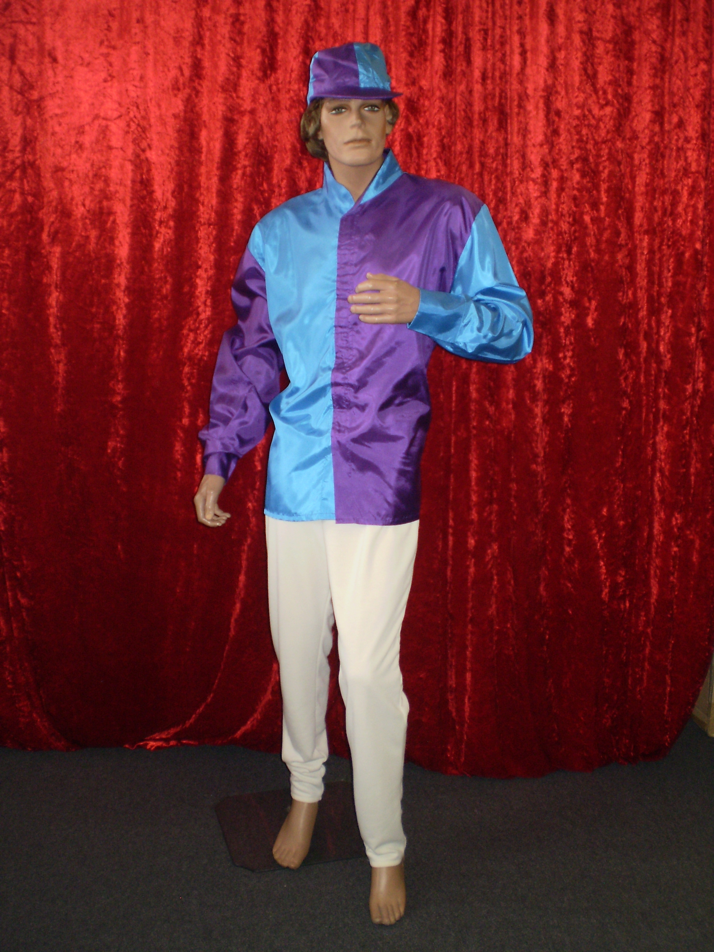 costumes starting with j j theme fancy dress ideas hire
