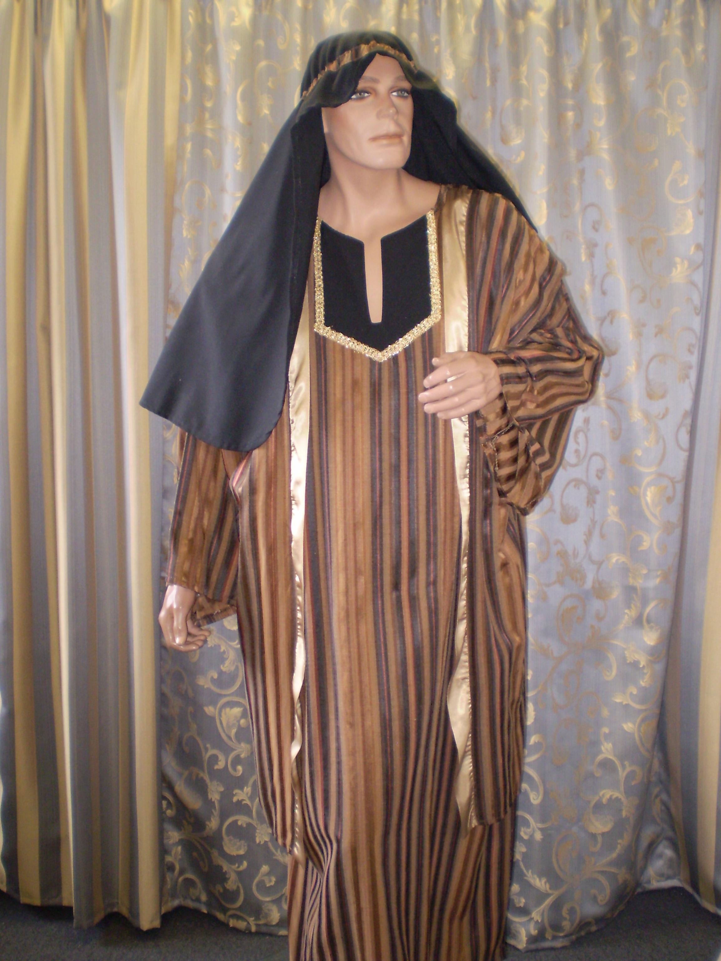 Arabian nights costumes from harem girls to sheikhs prefer to buy your arabian nights costumes solutioingenieria Images