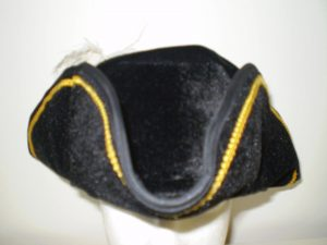 Pirate hat to buy