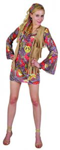 60s 70s costumes to buy