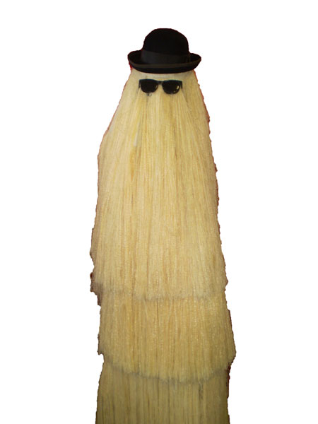 Addams Family Costumes Acting The Part Visit Our Store