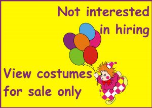 costumes to buy link