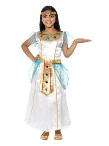 Children's Cleopatra costume to buy