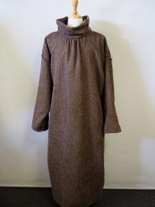 Hodor - Game of Thrones costumes