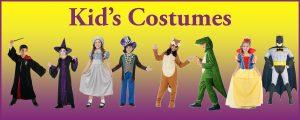 kids costume link
