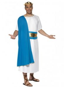 Roman senator costume to buy