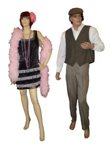 Gatsby-couple-costumes
