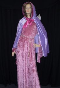 Fairy Godmother - one of our Book Week costume ideas