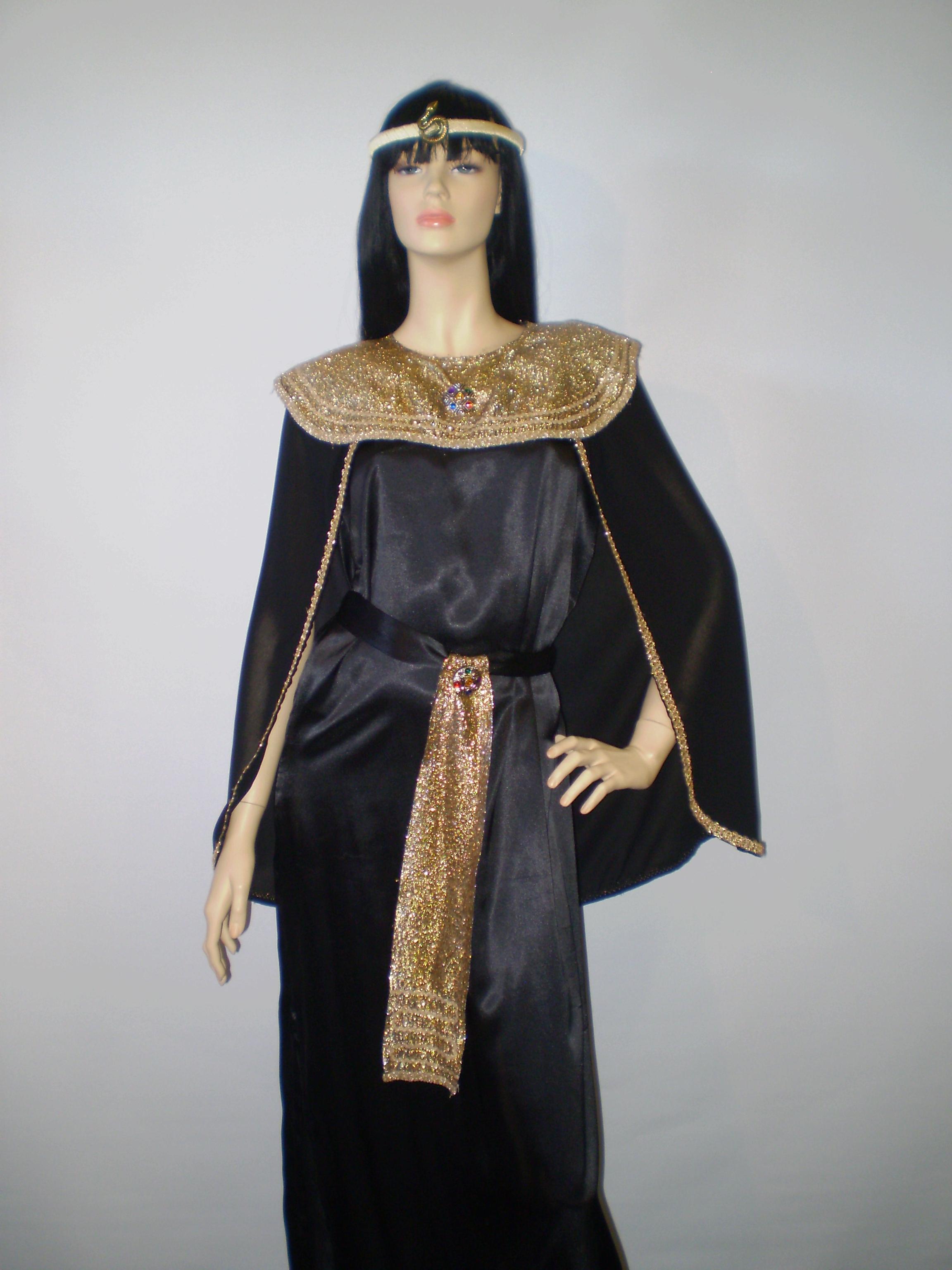 Antony Cleopatra Costumes Couple Costume Ideas