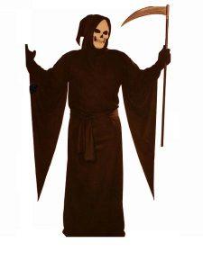Grim reaper costume to buy