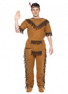 Men's Indian costume to buy