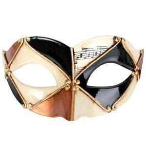 Male Venetian mask