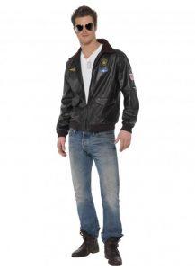 Top Gun Jacket Sydney