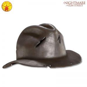 Freddy Krueger hat to buy