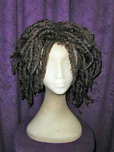 Dreadlocks/Rasta wig