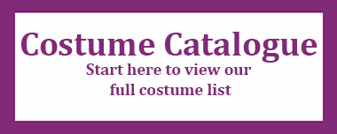 link to a whole catalogue of costume ideas