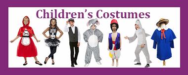 Children's costume link