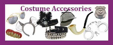 link to costume accessories